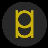 APIGOR_CLIMA_LOGO