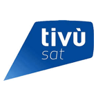 TVSAT